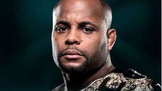 Lafayette native Cormier knocks out Miocic, wins UFC heavyweight belt