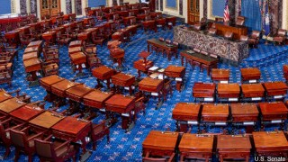 United States Senate chamber.jpg