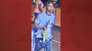 Killeen Police are seeking assistance in connection to a fraud investigation