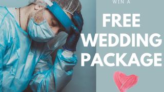 Free wedding package.png