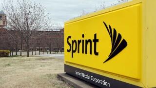 Sprint campus