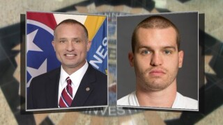 Some TBI Director Candidates May Face Tough Questions