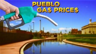 Pueblo Gas Prices.jpg