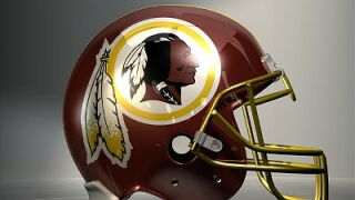 Washington Redskins owner Dan Snyder defends team name in letter