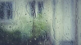 rain 2 generic.jpg