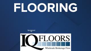 KOAA Pros Flooring 1280x720.png