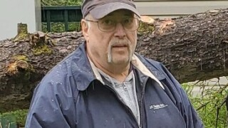 Search for missing 68-year-old Columbia Falls man scaling down