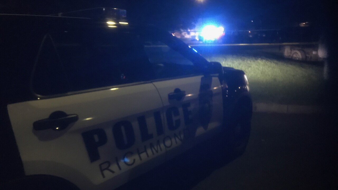 One woman killed, another injured in SouthRichmond