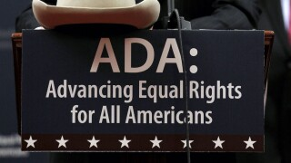 ADA Anniversary 2021