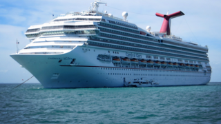 Carnival Glory.PNG