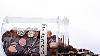 What you can do to avoid 401k leakage