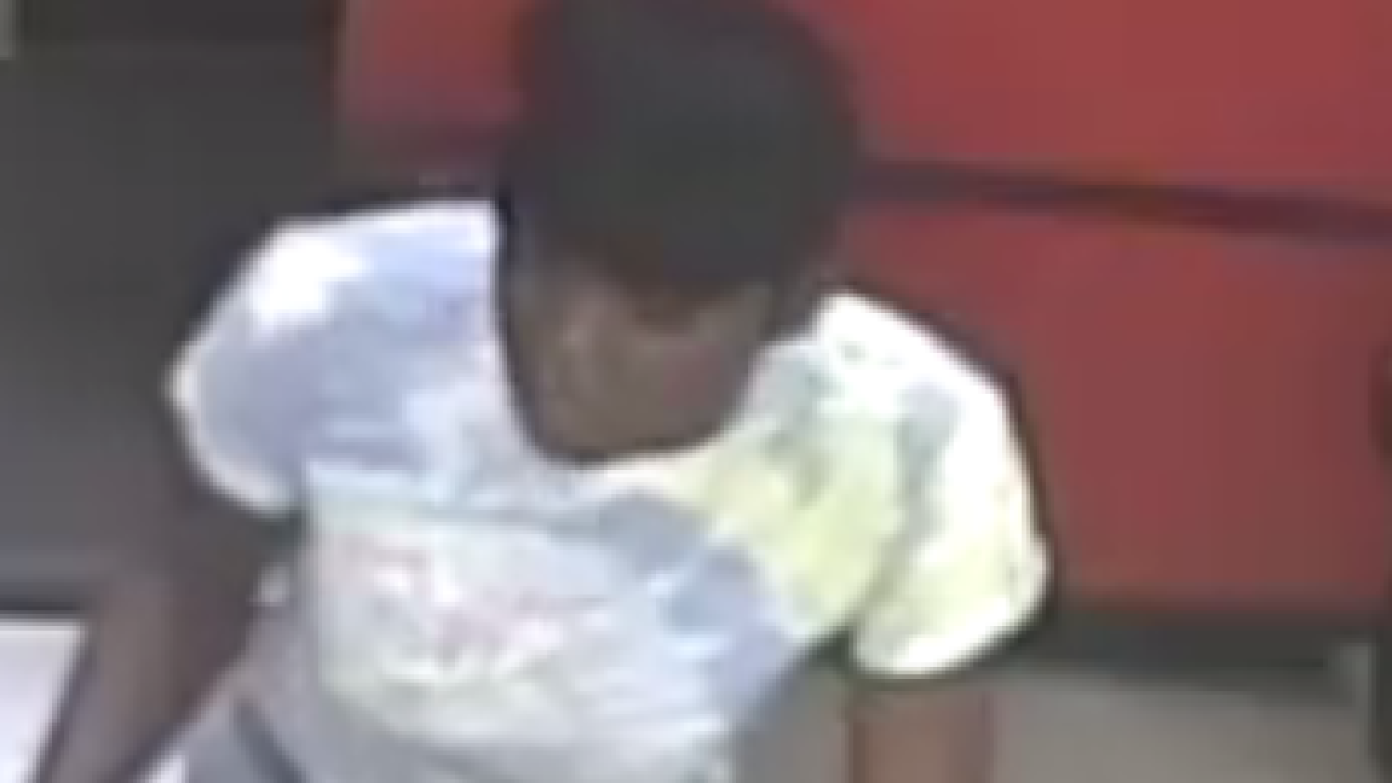 19001762 Suspect 3.PNG