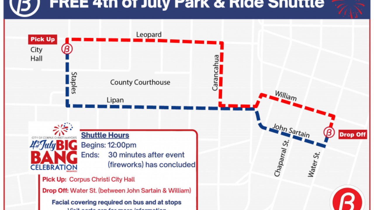 4th-of-July-Park-and-Ride-Shuttle-768x508.png