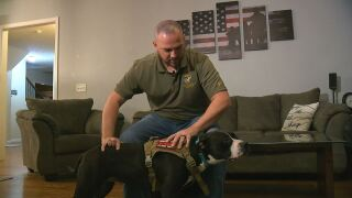 WCPO_ECHO_THE_SERVICE_DOG_1