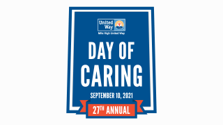 day-of-caring-united-way.png