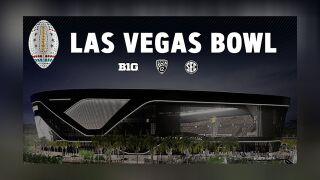 Las Vegas Bowl allegiant stadium.jpg