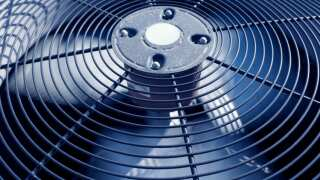 Top Cold Weather HVAC Concerns: Is Your System Healthy?