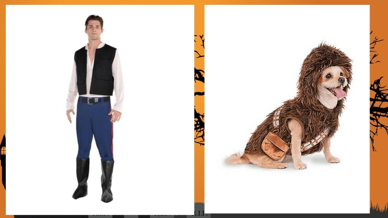 Star Wars Pet Costume.jpg