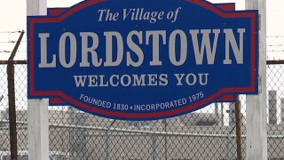 Lordstown Mayor concerned about economic future, but remains optimistic
