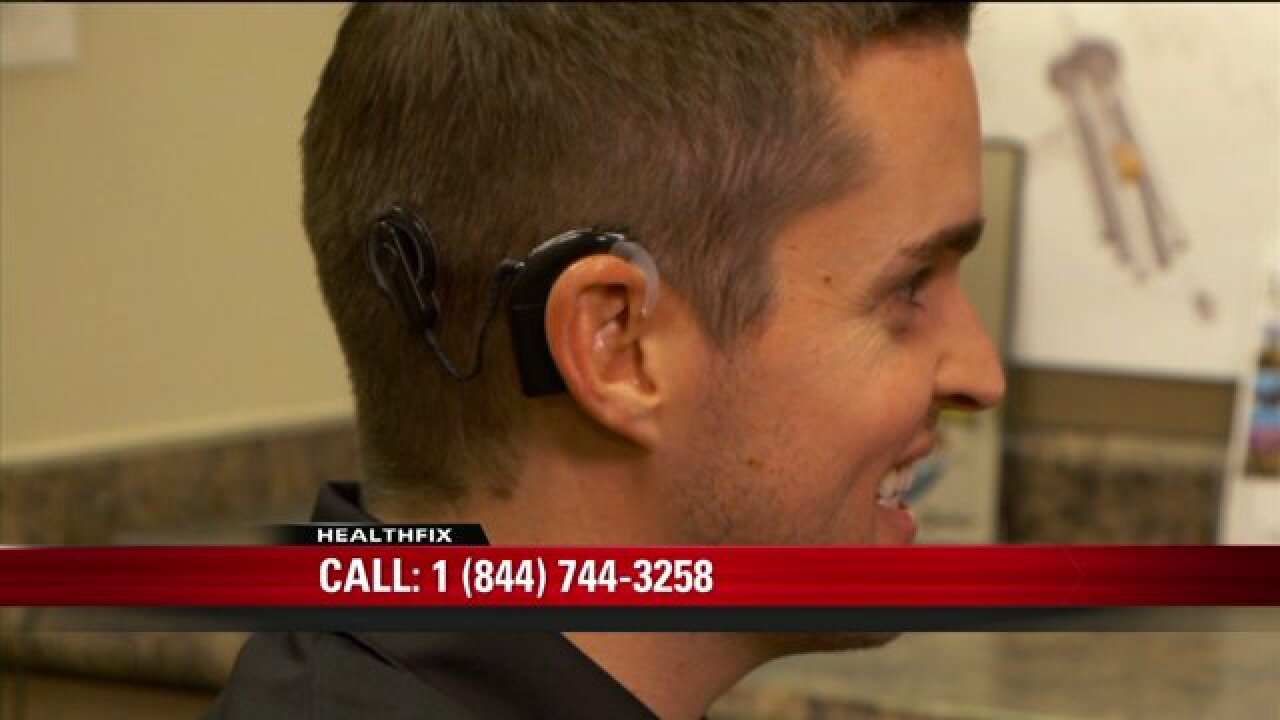 Understanding Cochlear Implants