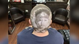 mahomes hair cut.png