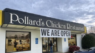 pollards chicken.jpg