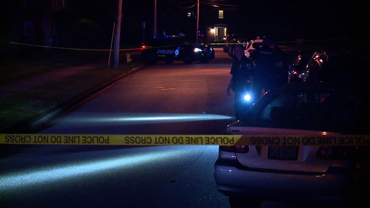 Akron Eastgay shooting 1.jpg