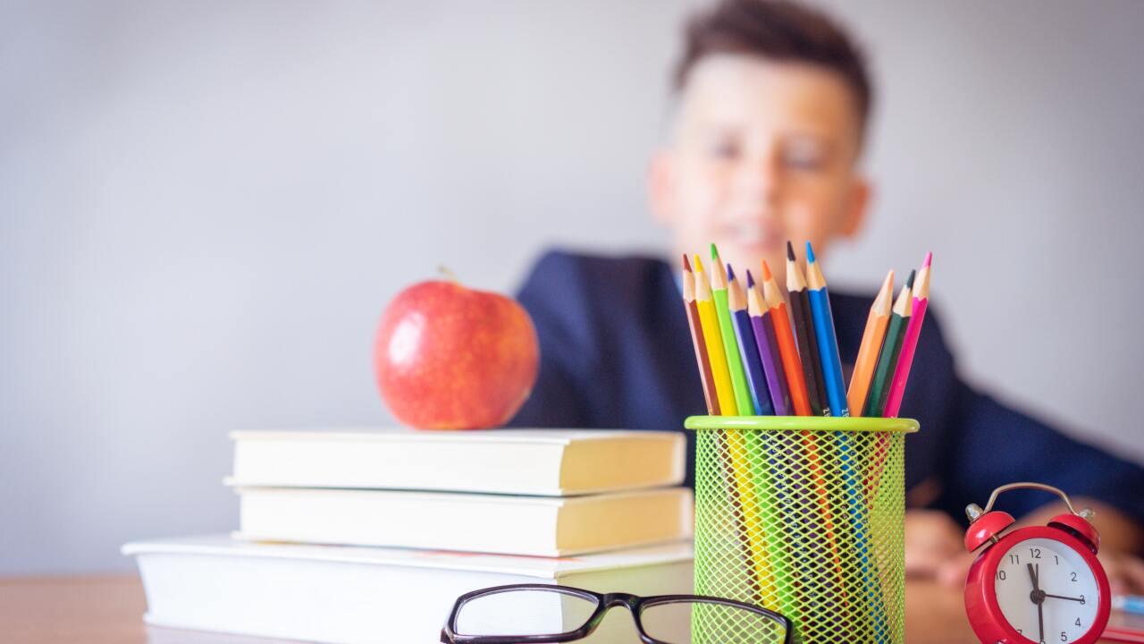 Generic Education Students Classroom (3).jpg