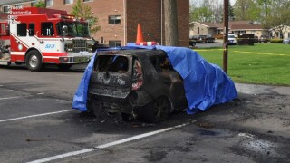 OHIO KIA FIRE DEATH BURNED CAR_1542144491573.jpeg_103140874_ver1.0_900_675.jpg