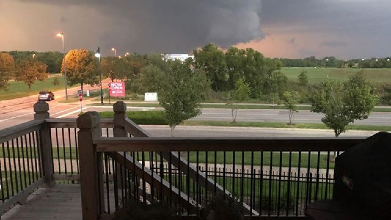 Severe weather Sept. 2019.jpg