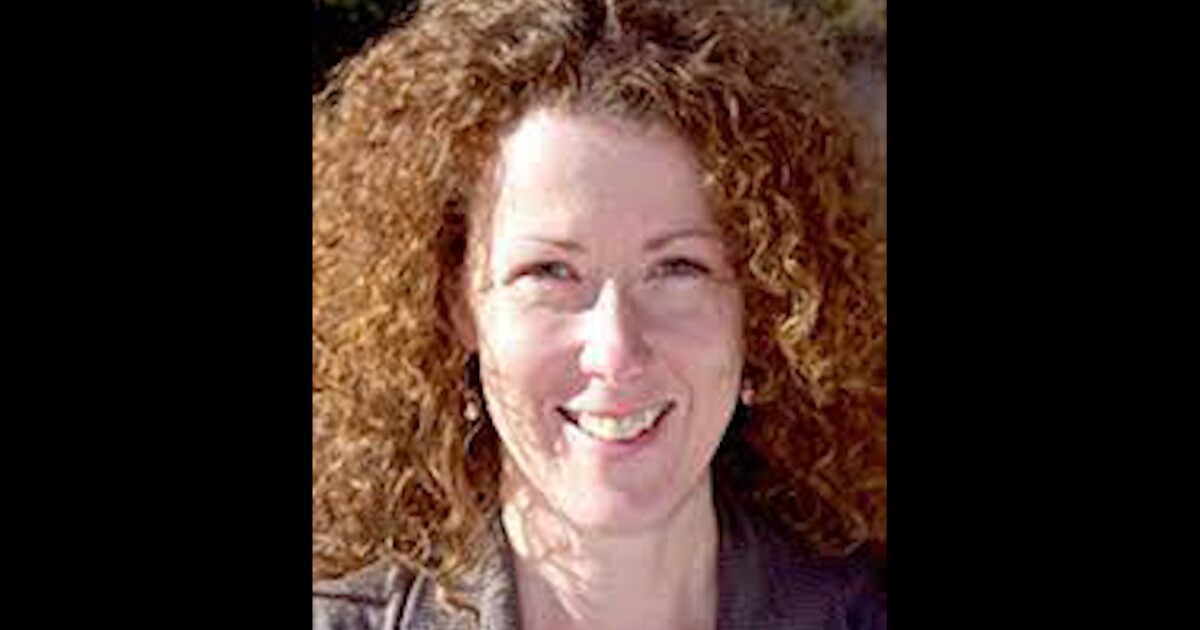 Montana woman will be nominated to head the BLM
