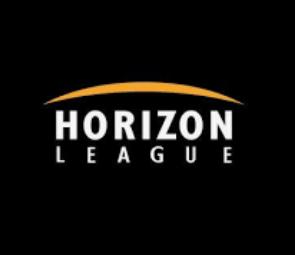 Horizon League.PNG