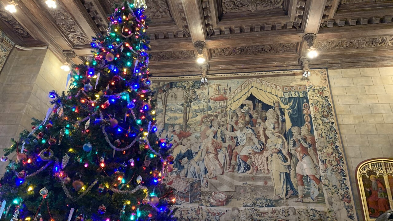 hearst castle christmas.jpg
