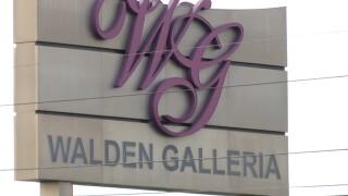 Walden Galleria Generic