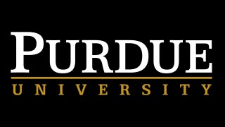 Purdue extends tuition freeze into seventh year