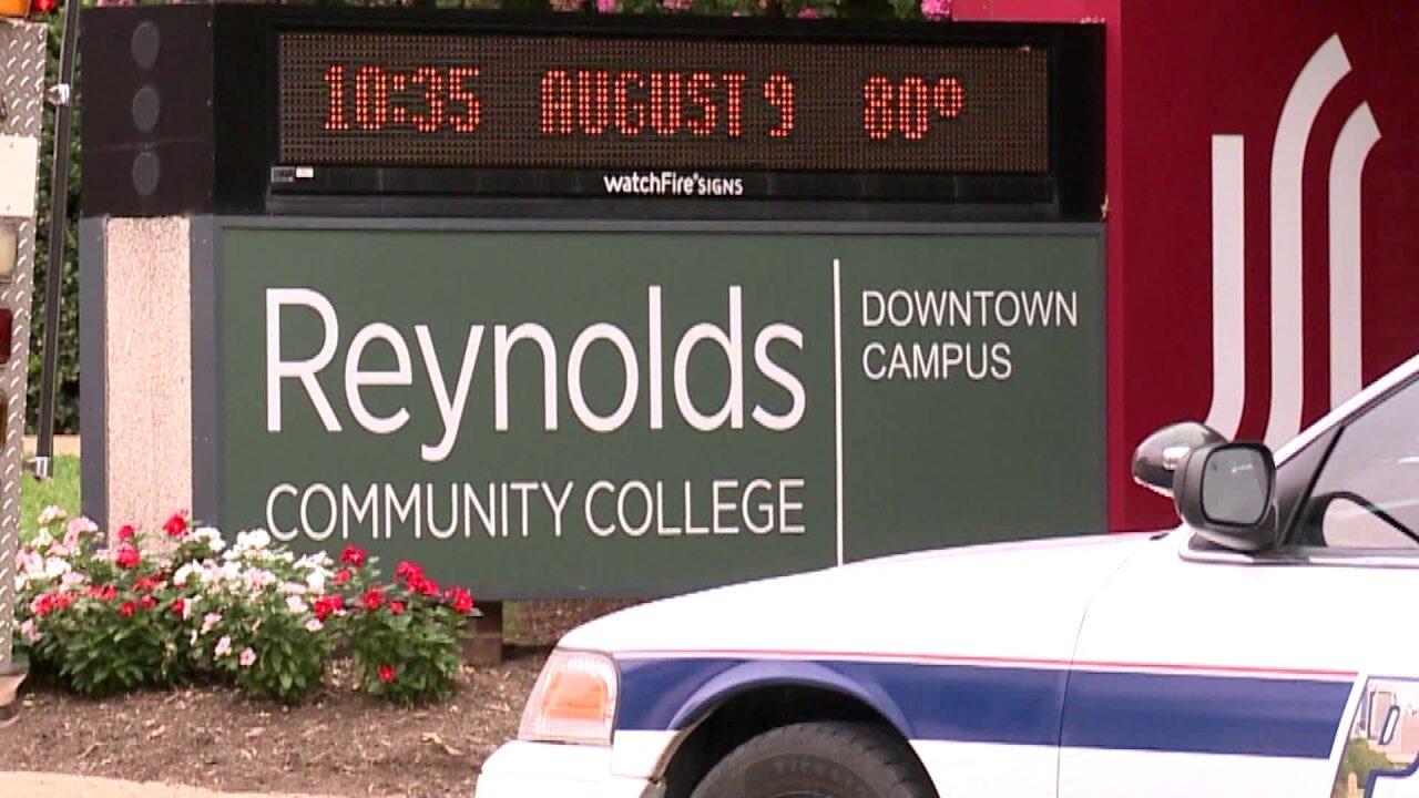 ReynoldsCC.jpeg