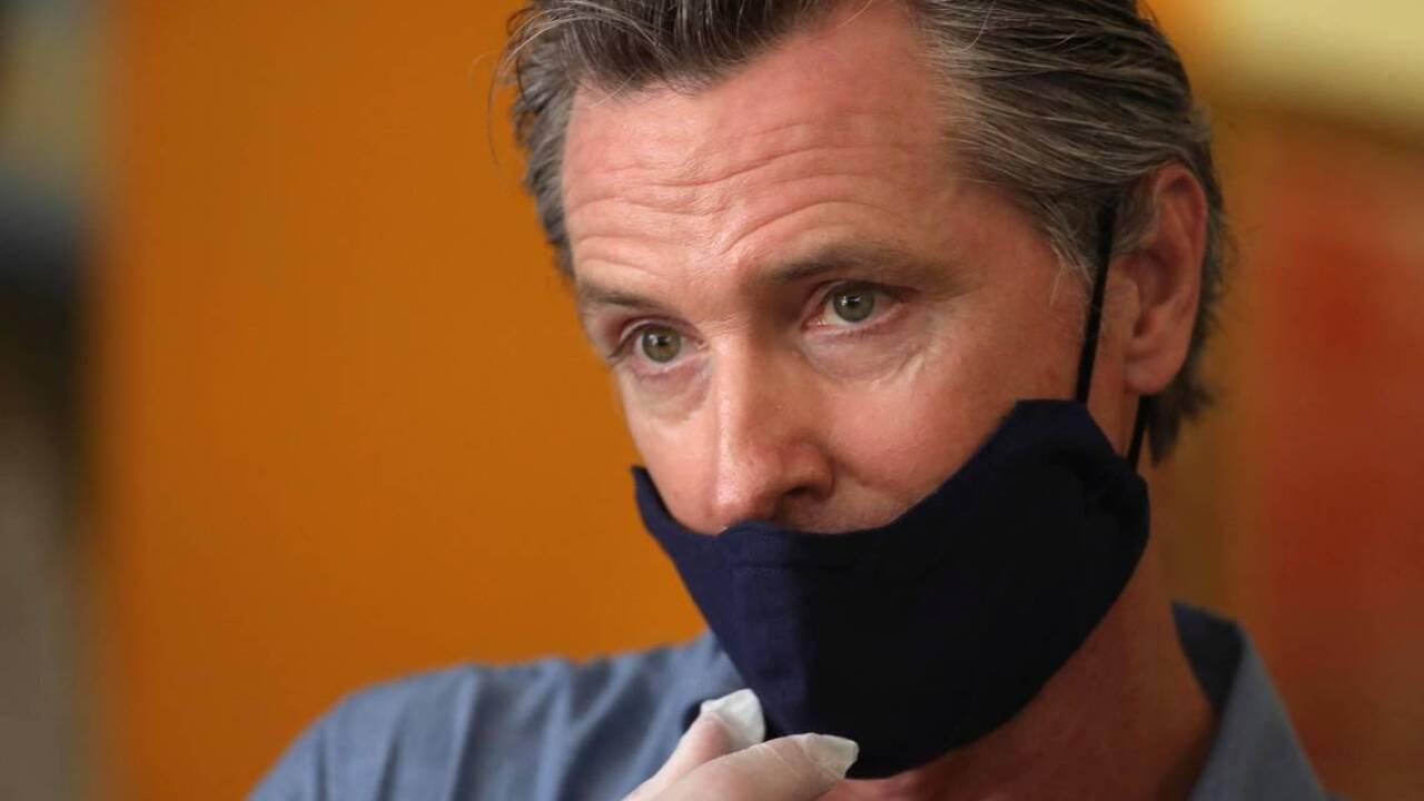 Gavin Newsom Face Mask.jpg