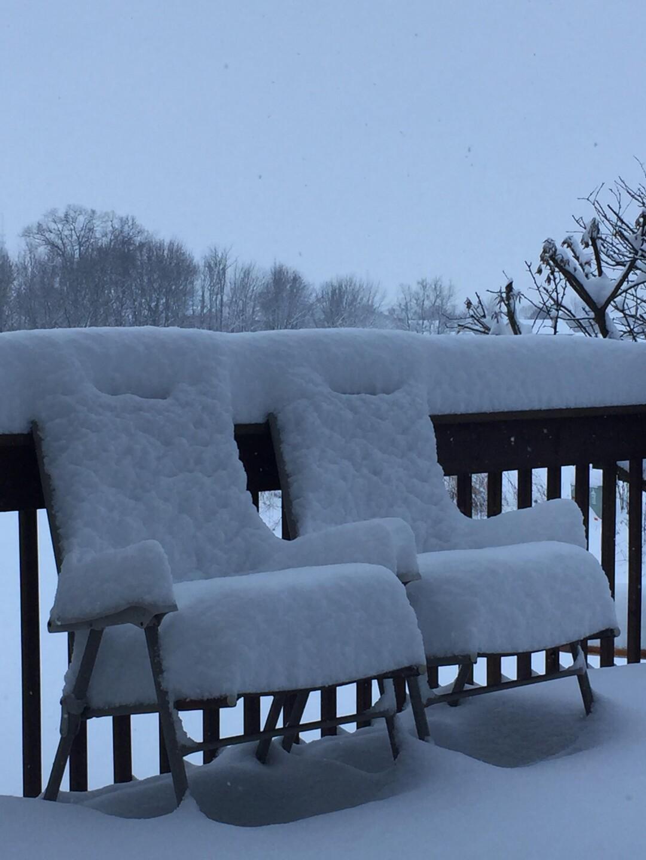 snow_batesville.jpg