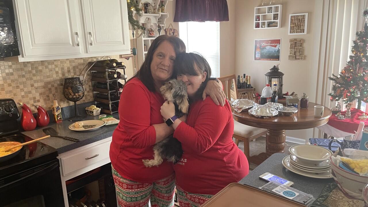 Paula and Kendra.jpg