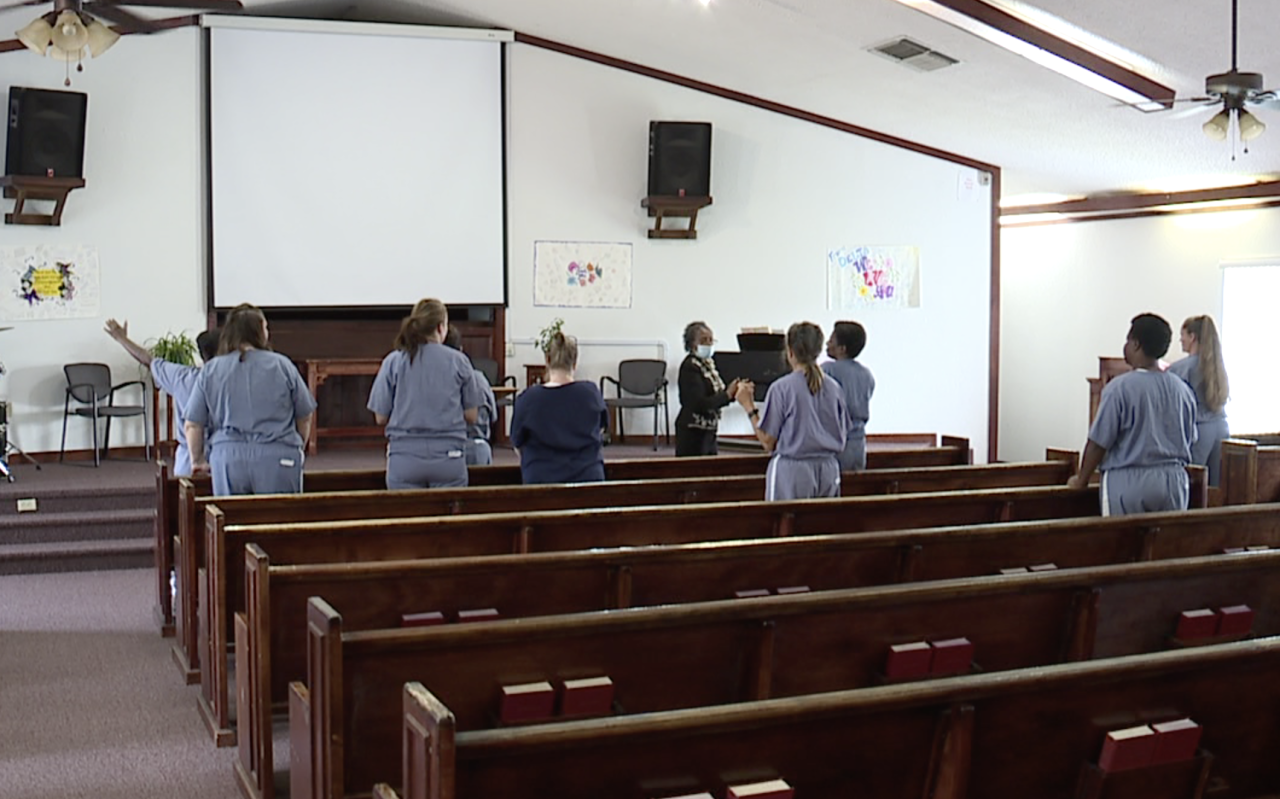 hernando-correctional-facility-chapel-01.png