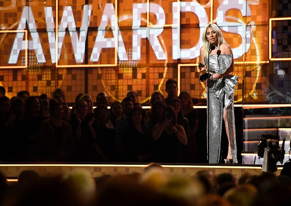 Photos: Photos from the 61st Annual GRAMMY Awards