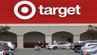 Target is giving workers paid time off and free transportation to get the COVID-19 vaccine