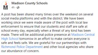 Madison Schools.PNG