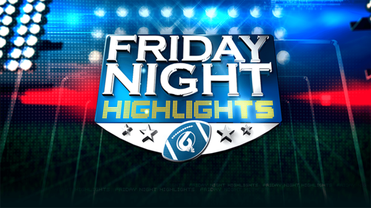 FNH Week 0 Game of the Week Preview: Santa Ynez vs Nipomo
