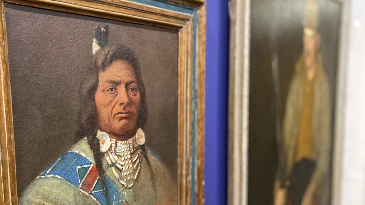 Montana Historical Society offers free admission to museum