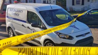 WCPO_Butler_County_coroner_file.jpeg
