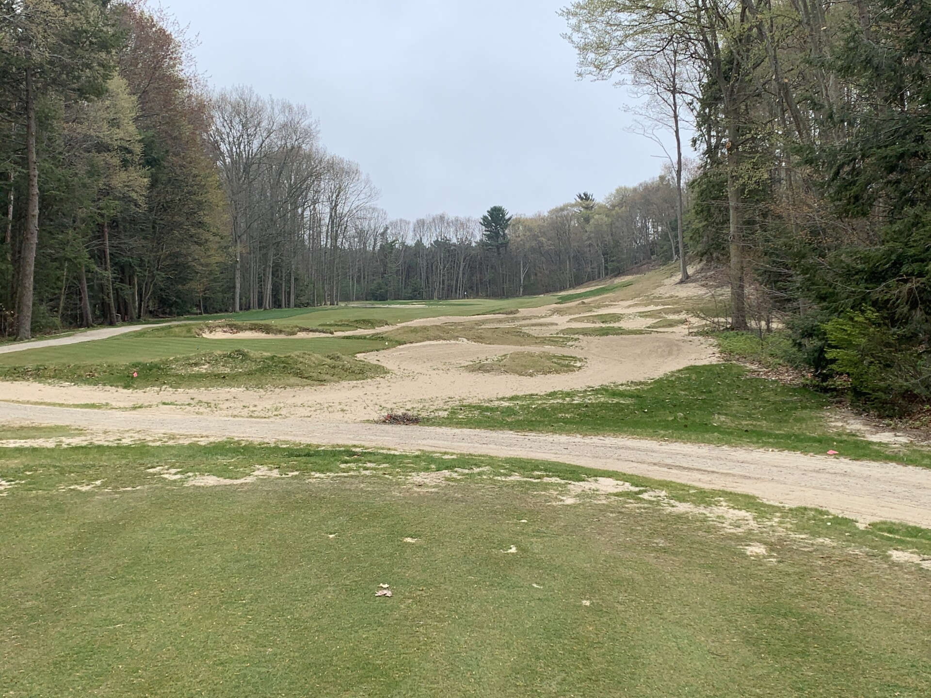 American-Dunes-Golf-Club-29.JPG