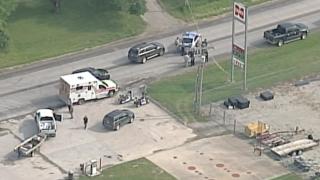 Winston police Trenton shooting.png