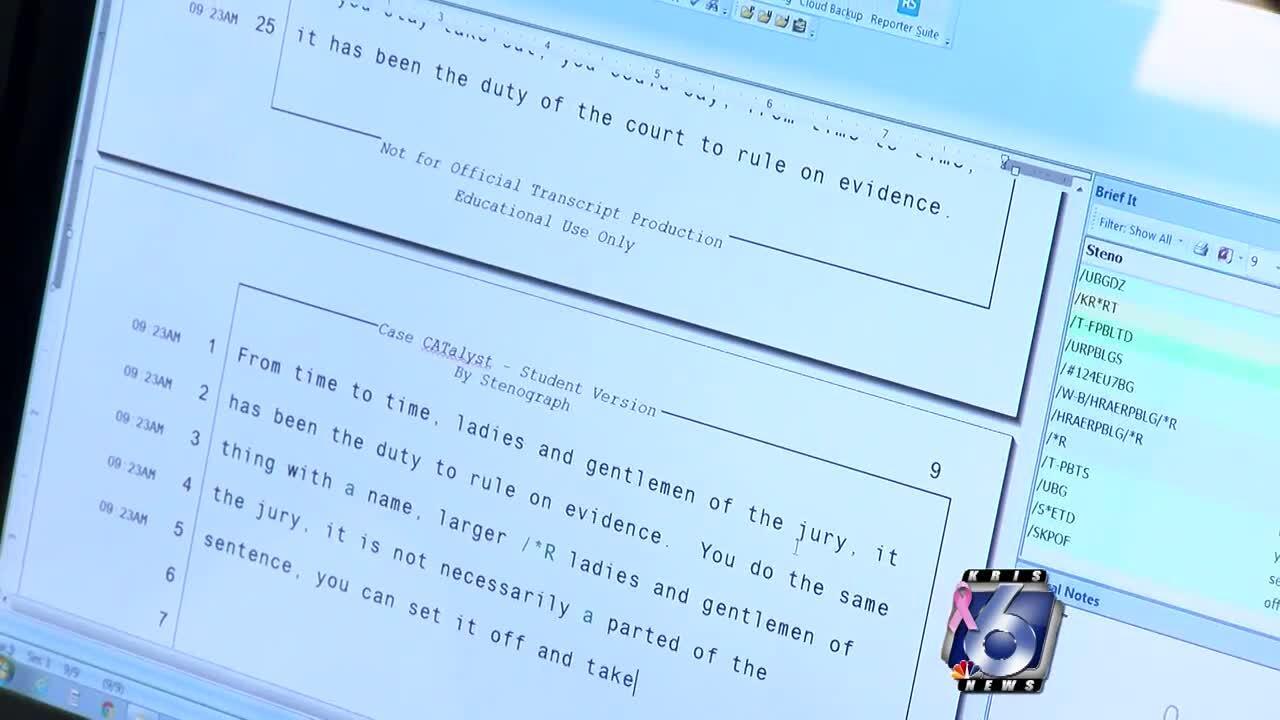 court reporting.jpg