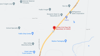 Feb 2 Mansfield fatal crash.png